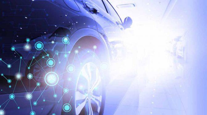 ブリヂストン、タイヤモニタリングシステムをMS社と協働開発