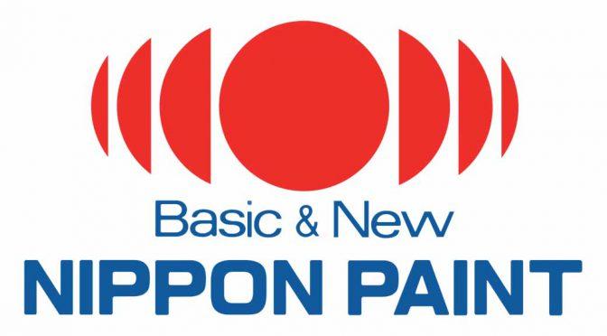 日本ペイント、アジア企業の傘下で世界に挑む