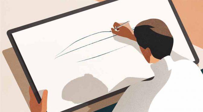 ロールス・ロイス、新ゴーストの日本語字幕付き紹介アニメを公開