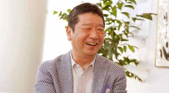 PSA、日本法人の新社長に元ボルボ・カージャパンの木村隆之氏