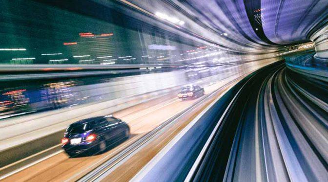 スタンレーと三菱電機、車載用ランプ事業分野で提携